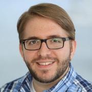 Marketing agency business consultant Karl Sakas