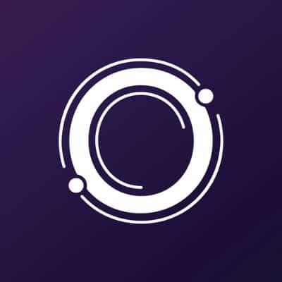 INBOUND 2018 conference logo