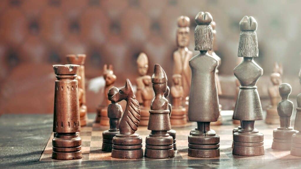 Choose to be strategic: Strategically free, not secretly free