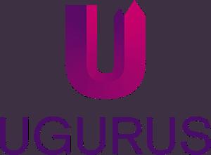 UGURUS logo